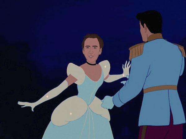 Nicolas_Cage_princess_01
