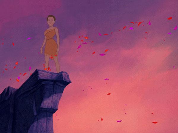 Nicolas_Cage_princess_04