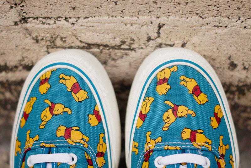 Vans_vault_disney_series_sneaker_01