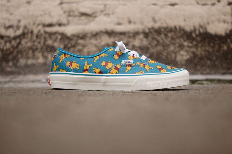 Vans_vault_disney_series_sneaker_02