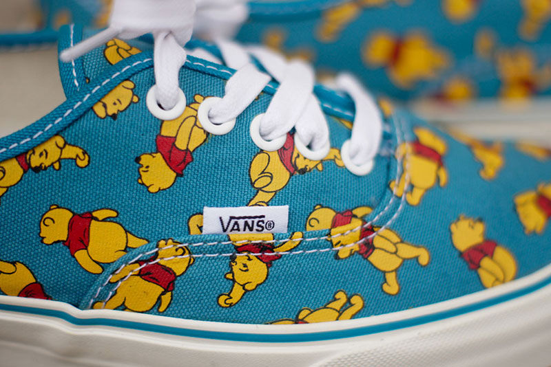 Vans_vault_disney_series_sneaker_03