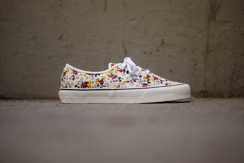 Vans_vault_disney_series_sneaker_04