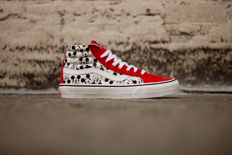 Vans_vault_disney_series_sneaker_08