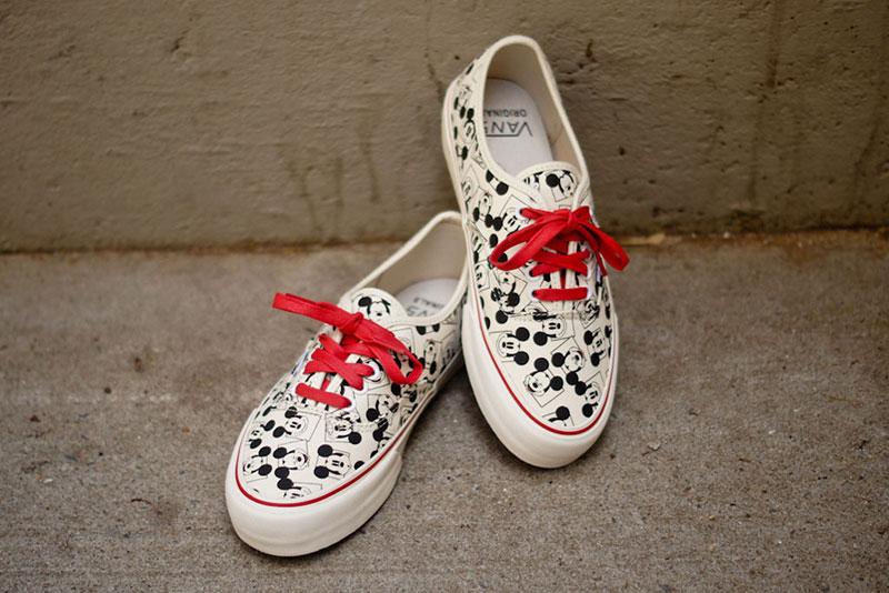 Vans_vault_disney_series_sneaker_10