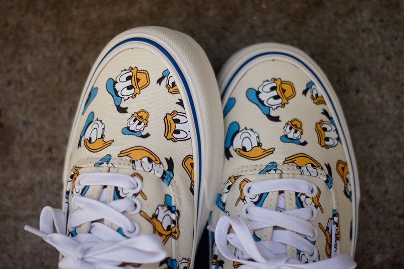 Vans_vault_disney_series_sneaker_13