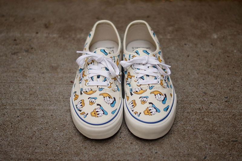 Vans_vault_disney_series_sneaker_14