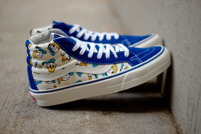 Vans_vault_disney_series_sneaker_16