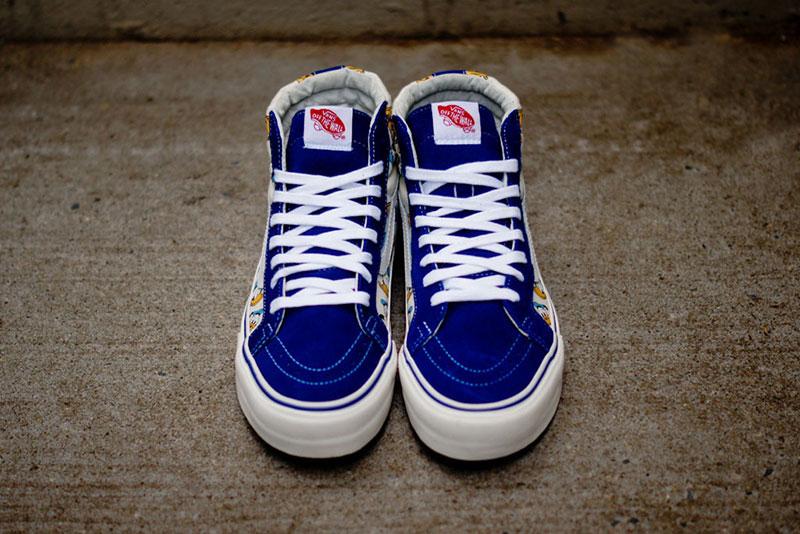 Vans_vault_disney_series_sneaker_17