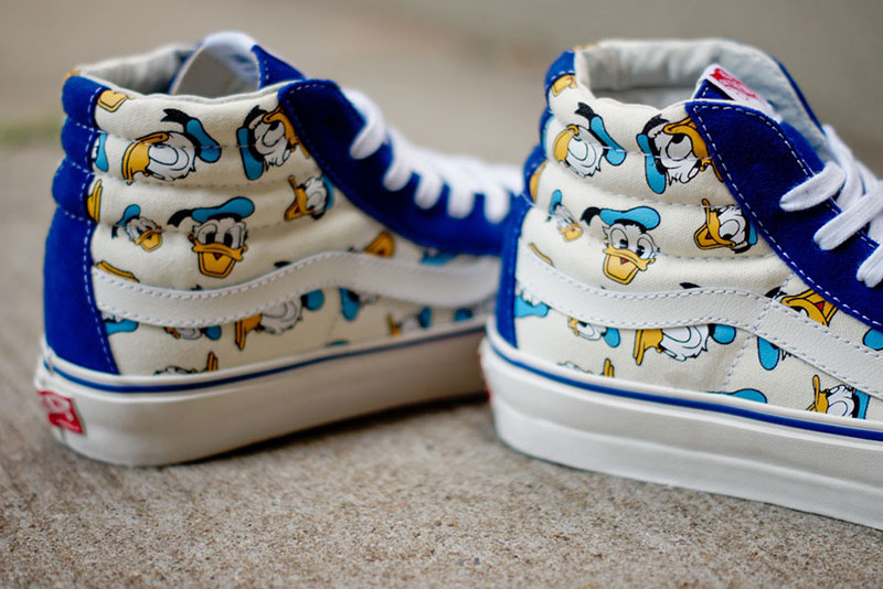 Vans_vault_disney_series_sneaker_18