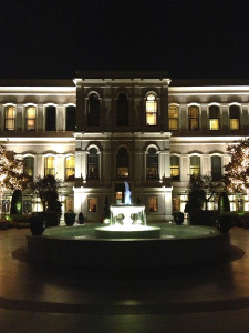 wtf-ivikivi_Istanbul_Four_Seasons_02a