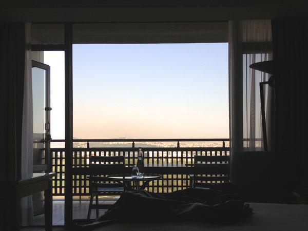 wtf-ivikivi_Istanbul_Hilton_Hotel_03