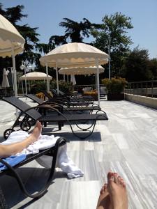 wtf-ivikivi_Istanbul_Hilton_Hotel_04a