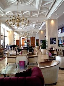 wtf-ivikivi_Istanbul_Hilton_Hotel_04b