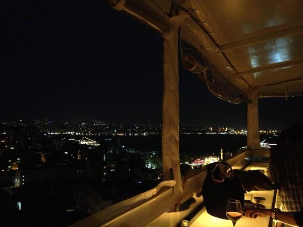 wtf-ivikivi_Istanbul_Leb_i_derya_02