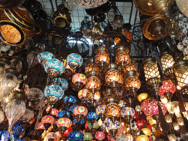 wtf-ivikivi_Istanbul_grande_bazar_01