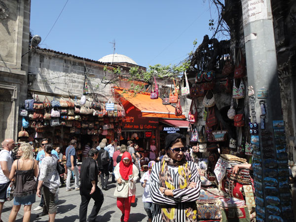 wtf-ivikivi_Istanbul_grande_bazar_02