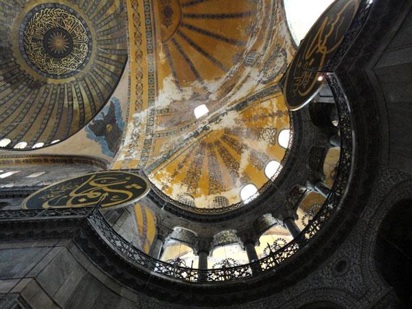 wtf-ivikivi_Istanbul_hagia_sophia_01