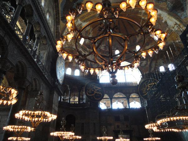 wtf-ivikivi_Istanbul_hagia_sophia_02