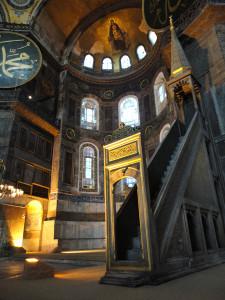 wtf-ivikivi_Istanbul_hagia_sophia_03a