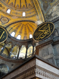 wtf-ivikivi_Istanbul_hagia_sophia_03b