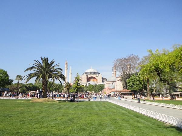 wtf-ivikivi_Istanbul_hagia_sophia_04