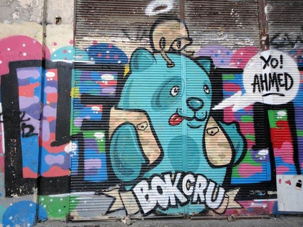 wtf-ivikivi_Istanbul_street_art_02