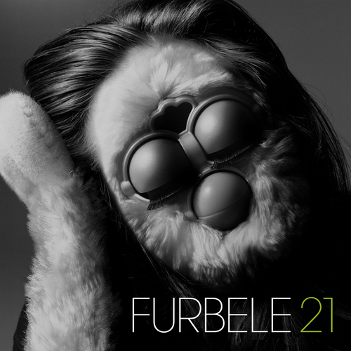 Furby_Living_Adele