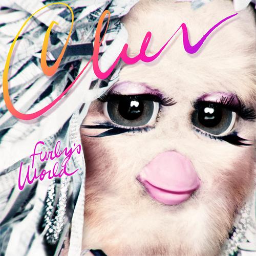 Furby_Living_Cher