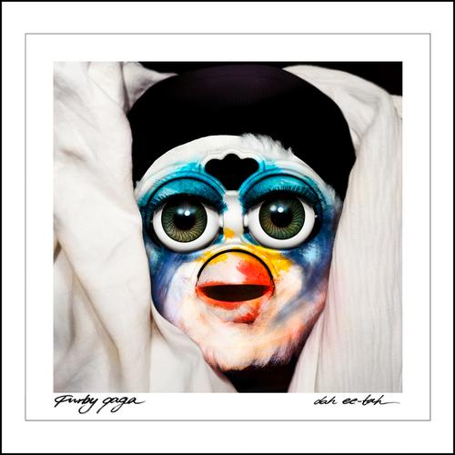 Furby_Living_Gaga_01