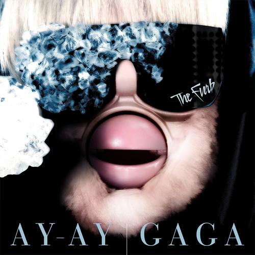 Furby_Living_Gaga_02