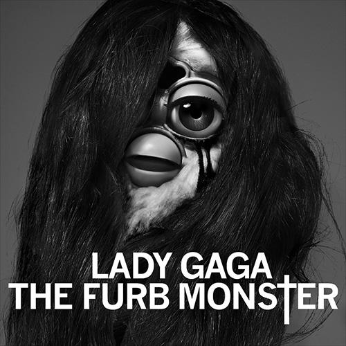 Furby_Living_Gaga_03