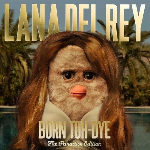 Furby_Living_Lana