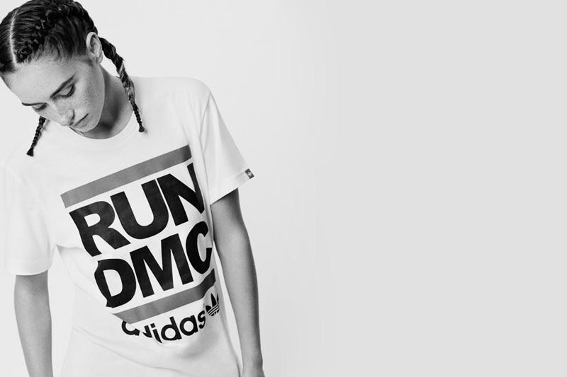 adidas-Originals-Run-DMC-Pack-01