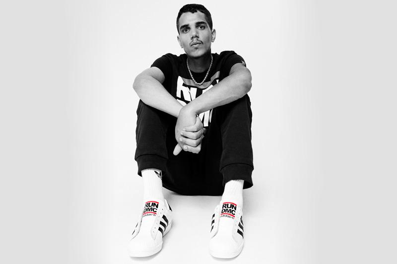 adidas-Originals-Run-DMC-Pack-02