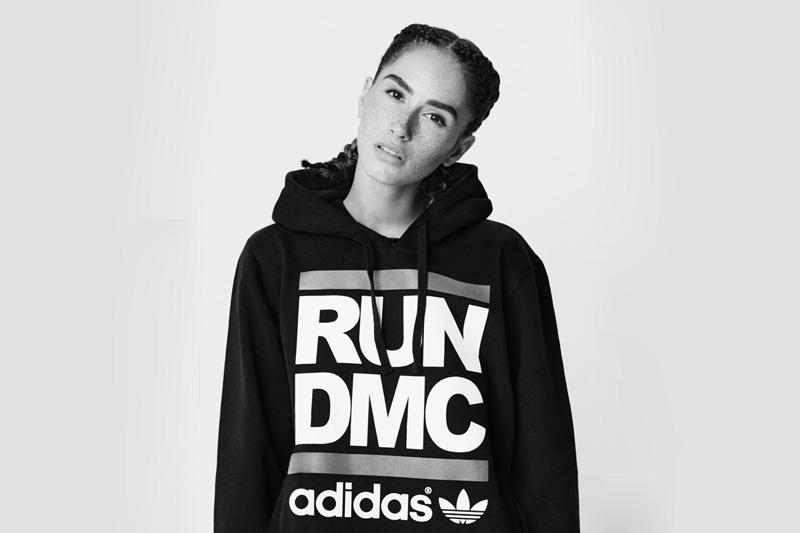 adidas-Originals-Run-DMC-Pack-03