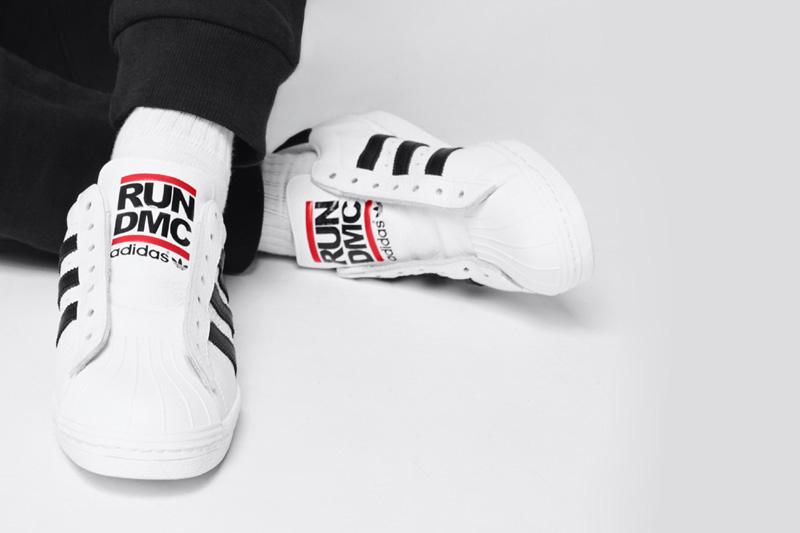adidas-Originals-Run-DMC-Pack-04