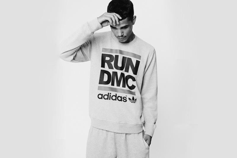 adidas-Originals-Run-DMC-Pack-05