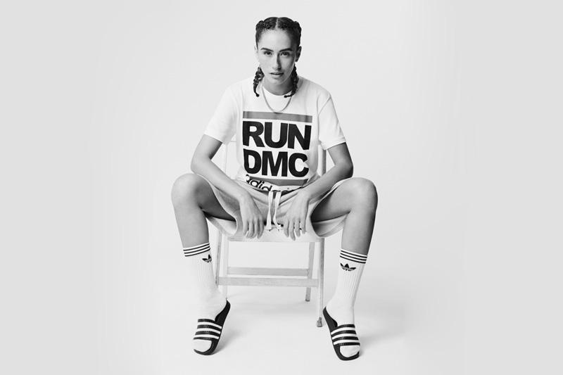 adidas-Originals-Run-DMC-Pack-06