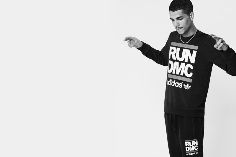 adidas-Originals-Run-DMC-Pack-07