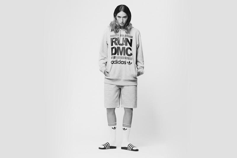 adidas-Originals-Run-DMC-Pack-08