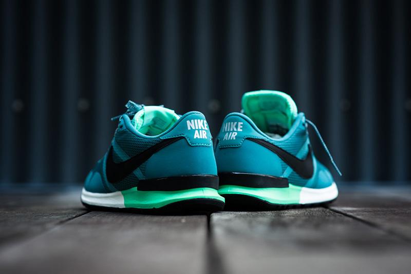 03_Nike_Air_Pegasus_83-30_Mineral_Teal