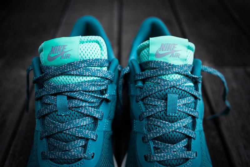 05_Nike_Air_Pegasus_83-30_Mineral_Teal