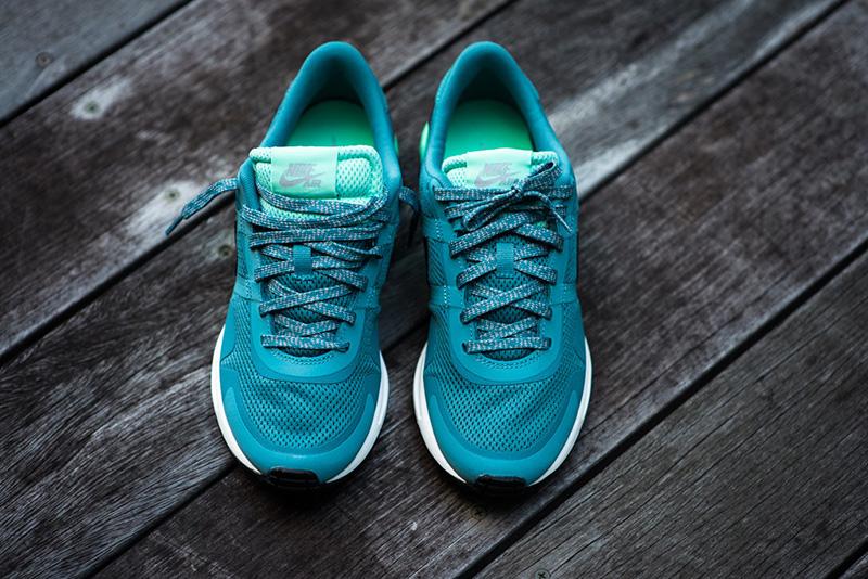 06_Nike_Air_Pegasus_83-30_Mineral_Teal