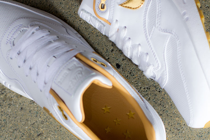 03_NIKE_Air_Max_1_FB_Woven_Metallic_Gold