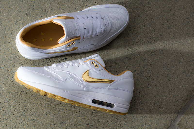 04_NIKE_Air_Max_1_FB_Woven_Metallic_Gold