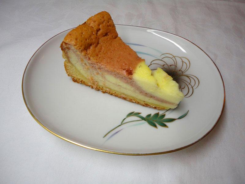 08_Strawberry_Cheesecake