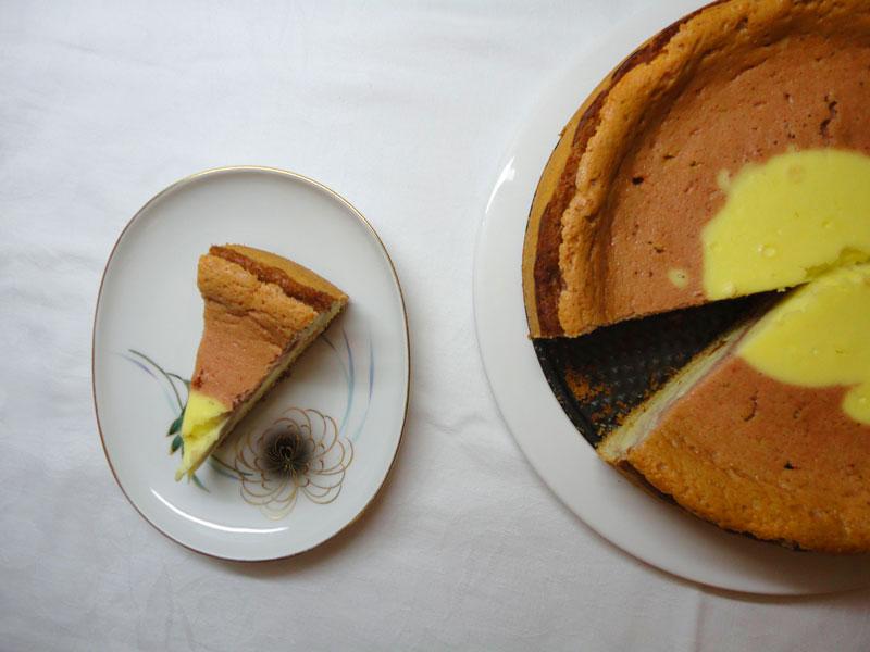 09_Strawberry_Cheesecake