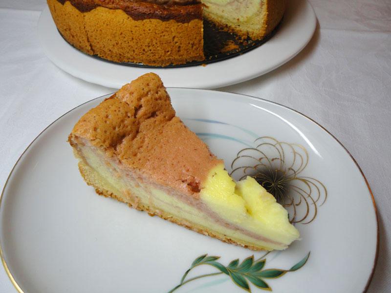 10_Strawberry_Cheesecake