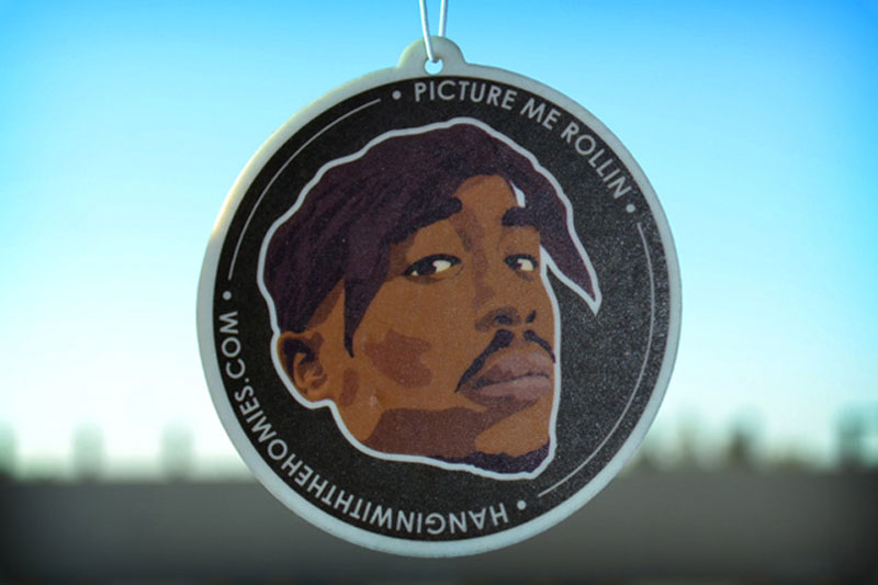 hangin-with-the-homies-air-freshners-series_2pac