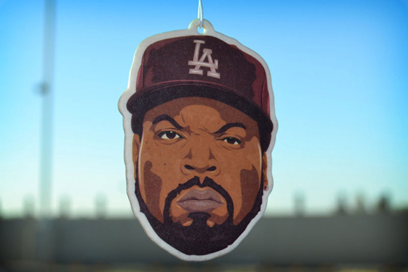 hangin-with-the-homies-air-freshners-series_ice_cube